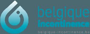 België Incontinentie