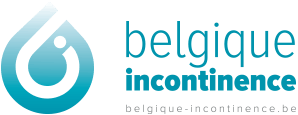 Belgïe Incontinentie